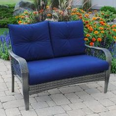 Backyard Creations Ravenna Sectional Things of interest