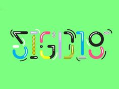 Significant Digits For Tuesday, Oct. 17, 2017 | FiveThirtyEight