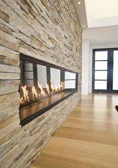 Lovely Fireplace....  @SasoJoveski <~~~~> @SasoHomes Add us: www.SasoJoveski.com 219.808.1520 NwiRealtors@gmail.com Century 21 Executive Realty