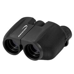 Aurosports Folding High Powered Compact Binoculars for Adults With Weak Light Night Vision Clear Bird Watching Great for Outdoor Sports Games and Concerts, Binoculars For Kids, Tactical Equipment, Sports Games, Bird Watching, Night Vision, Cool Eyes, Telescope, Outdoor Gear, Outdoor Stuff