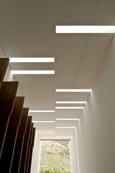 Galería - Casa del viento / Agraz Arquitectos SC - 41
