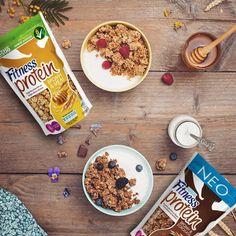 Διαγωνισμός Nestlé Fitness με δώρο 3 πακέτα από την αγαπημένη τους γεύση σε δέκα (10) νικητές! - https://www.saveandwin.gr/diagonismoi-sw/diagonismos-nestle-fitness-me-doro-3-paketa-apo-tin-agapimeni-tous-gefsi-se/