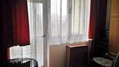 Csepelen 1+1 szobás lakás