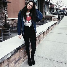 somebody loves you ❤️ ~  #laurencimorelli