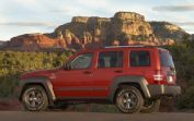 Jeep Model Comparison Jpeg - http://carimagescolay.casa/jeep-model-comparison-jpeg.html