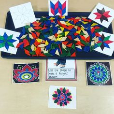 bee_earlyyears Curriculum Night, Diwali, Celebrations, Bee, Playing Cards, Parenting, Coding, Tours, Culture