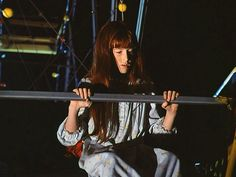The Waltons Episode Guide  elizabeth's nnightmare about the ferris wheel- Bing Images