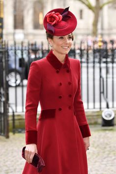 Kate Middleton Hair | Duchess Of Cambridge Hairstyles | British Vogue Prince Charles, Prince George Alexander Louis, Prince William And Kate, William Kate, Camilla Duchess Of Cornwall, Duchess Kate, Duke And Duchess, Duchess Of Cambridge, Catherine Cambridge