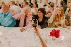 summerlees-estate-wedding-boho-gypsy-bridal-gown-south-coast-mitch-pohl-wedding-photographer54