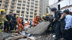 awesome  http://Newafghanpress.com/?p=18607 Rescue workers search at the site where residential buildings collapsed in Wenzhou, Zhejiang province, China, October 10, 2016. China Daily/via REUTERS ATTENTION EDITORS - THIS IMAGE WAS PROVIDED BY A THIRD PARTY. EDITORIAL USE ONLY. CHINA OUT. NO COMMERCIAL OR EDITORIAL SALES IN CHINA.      - RTSRJHY