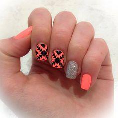 mari0npa #nail #nails #nailart