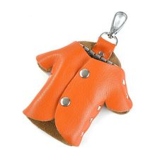 Porta Chaves For Keys Car Cover Key Wallet Genuine Leather Housekeeper Purse Holder Pouch Bag Clothes Shape Gift QB29♦️ SMS - F A S H I O N  http://www.sms.hr/products/porta-chaves-for-keys-car-cover-key-wallet-genuine-leather-housekeeper-purse-holder-pouch-bag-clothes-shape-gift-qb29/ US $2.40