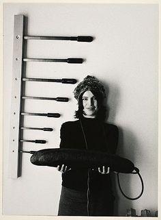 Eva Hesse Eva Hesse, Yale School Of Art, Female Painters, Art Students League, Josef Albers, New York Art, Soul Art, Artist Life, American Artists