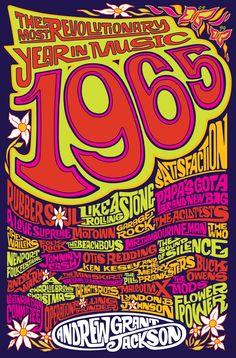 Studio Oscar - 1965 BOOK COVER