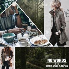 forest, wood, militar, breakfast, no words, parka, green, leaf.