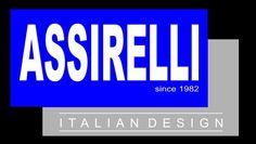 www.assirellidesign.com