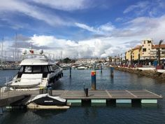 **Marina de Vilamoura, Loule: See 3,403 reviews, articles, and 847 photos of Marina de Vilamoura, ranked No.1 on TripAdvisor among 26 attractions in Loule.