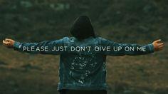 Battle symphony - Linkin Park lyrics