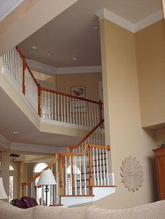 Image Detail for - Crown Molding Ideas Remodel / Designs Ideas and Photos of House Home ...