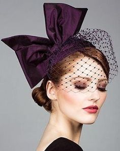 "74 Likes, 1 Comments - SHAPOH hats (@shapohhats) on Instagram: ""#millinery #fascinator #model #designer #style #fancy #hat #fascinators #hatinator #inspiration…"""