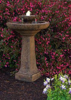 A Few Effective Tips For A Great Garden