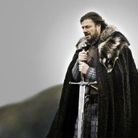 'Game Of Thrones' podría cerrar su historia con una película