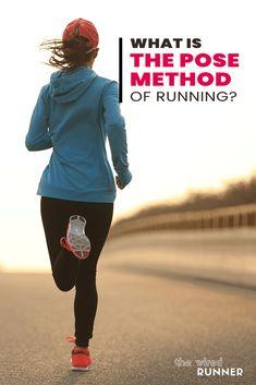 Beginners Cardio, Running For Beginners, Interval Cardio, Cardio Routine, Running Workouts, Running Tips, Pose Method Of Running, Running Techniques, Training Plan