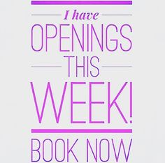 Book with Maria only to receive a free brow wax with a shampoo cut and style this Tuesday? and Wednesday for for the next two weeks with Maria only at Image Makers Salon. Massage Business, Salon Business, Salon Promotions, Massage Marketing, Massage Quotes, Tanning Quotes, Spa Quotes, Hairstylist Quotes, Hair Quotes