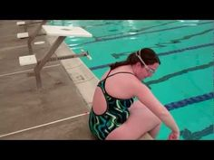 ▶ American Red Cross Water Safety Instructor (WSI) - YouTube