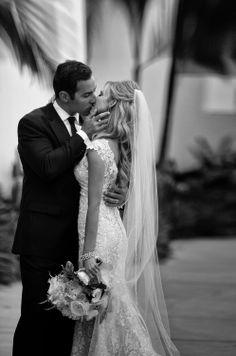 Grace Ormonde Wedding Style Cover Option 1 #theluxuryweddingsource, #GOWS, #weddingstyle