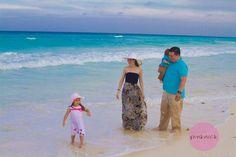 Sesiones fotográficas en Cancún/Riviera Maya/Playa del Carmen