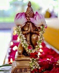 2019 Happy Saturday Have Nice Day - ShareChat Jai Hanuman Images, Hanuman Photos, Lord Krishna Images, Ganesh Images, Ganesha Pictures, Hanuman Ji Wallpapers, Shri Hanuman, Durga, Ganesh Lord