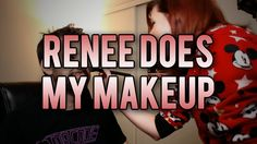 nice I'm A Pretty Lady! (Renee Does My Makeup)  #24hr #25hr #a #does #funny #gassy #gassymexican #girl #highlight #im #lady #ldy #lipsti... #livestream #lolrenaynay #makeup #mexican #mkeup #my #pretty #renee #silly #stream #streaming http://www.viralmakeup.com/i-m-a-pretty-girl-renee-does-my-makeup/