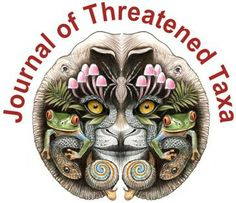 Journal of Threatened Taxa