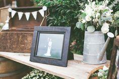 Wedding Things, Frame, Home Decor, Homemade Home Decor, A Frame, Frames, Hoop, Decoration Home, Interior Decorating