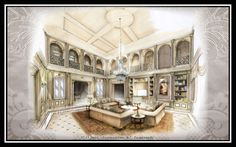 #livingroom #dubai #projects