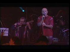 Un pacto - Bersuit (con Jaime Torres) - DVD de la Cabeza Concert, Youtube, Sun, Soundtrack, Towers, Live, Argentina, Music, Concerts