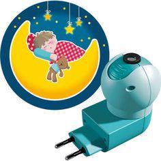 Steckdosenlicht Mondwichtel HABA 301435 online bestellen - JAKO-O