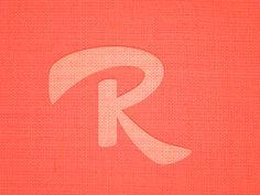 script R