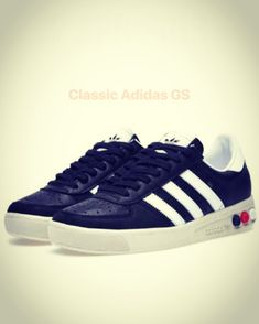 e2eb06e3a40 11 Best Trainers images   Tennis, Sneakers, Sweatshirt
