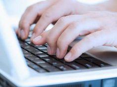 Descubra na internet as melhores oportunidades de Curso Gratuitos! Qualifique-se de graça!    http://www.grzero.com.br/cursos-gratuitos/
