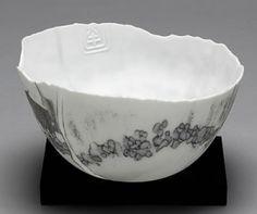 Cairn Artefact #1008d