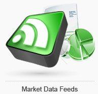 Data Feeds Data Feed, Marketing Data, Manners, Nintendo Wii