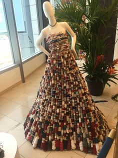 USA Pakistani, Strapless Dress, Usa, Dresses, Fashion, Upcycled Crafts, Strapless Gown, Vestidos, Moda