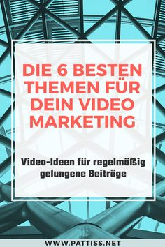 Youtube Kanal, Planer, Social Media, Videos, Mathematical Analysis, Search Engine Optimization, Submission, Blogging, Social Networks