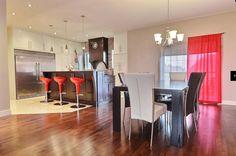 Bar, Rose, Furniture, Home Decor, Room, Pink, Decoration Home, Room Decor, Home Furnishings