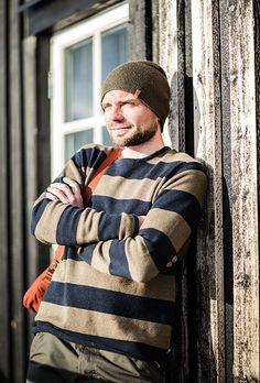 Kiruna Set 2 Men's Apparel, Men Sweater, Sweaters, Outdoor, Clothes, Fashion, Outdoors, Outfits, Moda