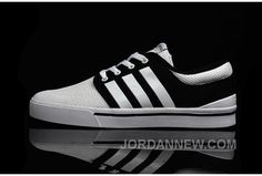 http://www.jordannew.com/adidas-neo-women-white-black-cheap-to-buy.html ADIDAS NEO WOMEN WHITE BLACK CHEAP TO BUY Only $76.00 , Free Shipping!