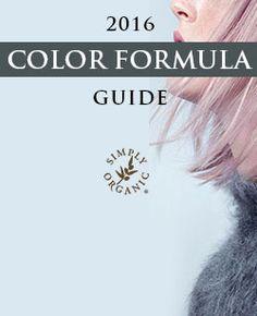 2016-hair-color-formulas