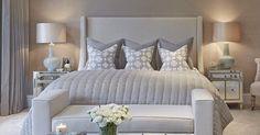 Cozy bedroom, Bedrooms and Gender neutral on Pinterest